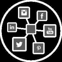 Social Honeycomb Social Media Consultancy