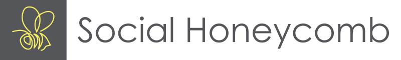 Social Honeycomb Social Media Consultant