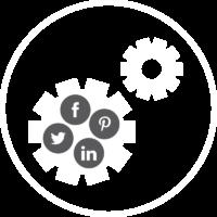 Social Honeycomb Social Media Management