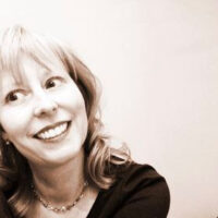 Social Honeycomb Testimonials | Alison Upton | Trufflehunter